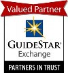 GuideStarExchangeSeal_300ppi_M-233x250