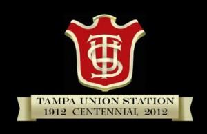 TUS-Cent-logos-www